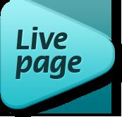 Компания LivePage