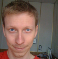 Дмитрий Копацкий