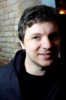 Антон Борзов