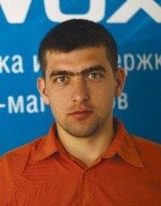 Владислав Флакс