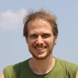 Кокшаров Сергей