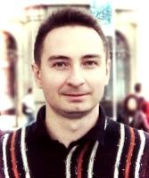 Дмитрий Маленко