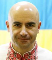 Ваче Давтян